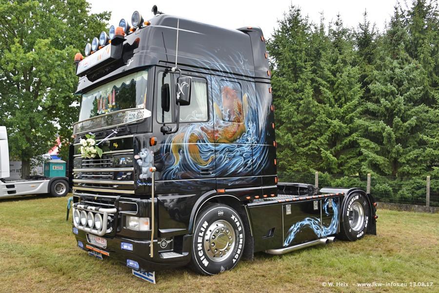20170812-Truckshow-Bekkevoort-00482.jpg