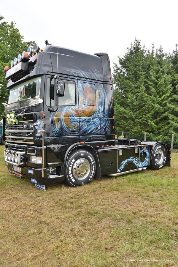 20170812-Truckshow-Bekkevoort-00483.jpg