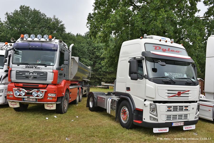 20170812-Truckshow-Bekkevoort-00484.jpg