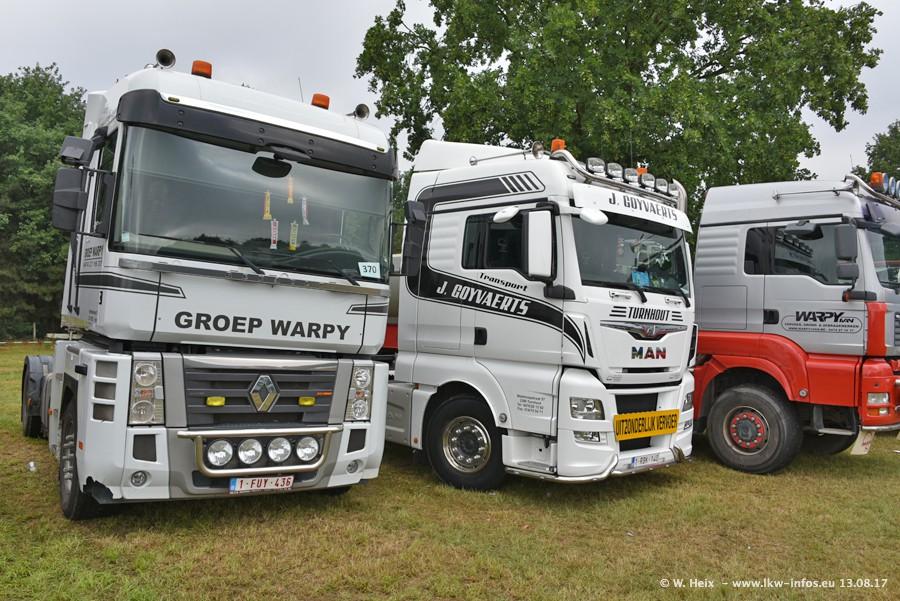 20170812-Truckshow-Bekkevoort-00490.jpg