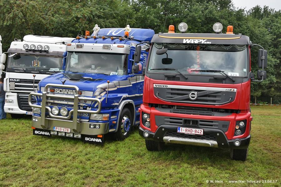 20170812-Truckshow-Bekkevoort-00491.jpg
