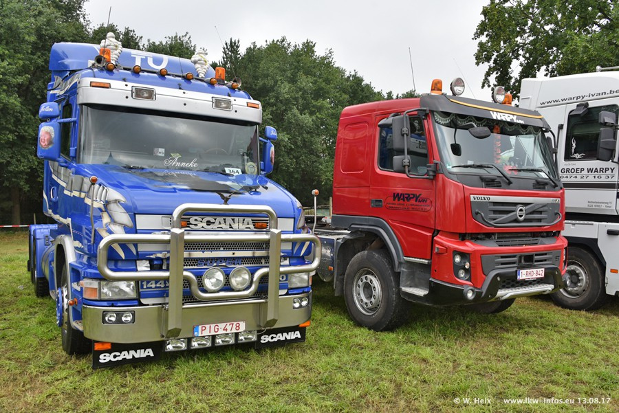20170812-Truckshow-Bekkevoort-00493.jpg