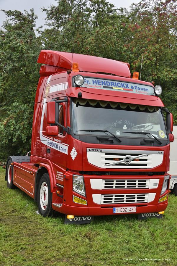 20170812-Truckshow-Bekkevoort-00496.jpg