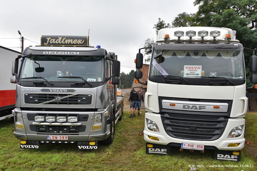 20170812-Truckshow-Bekkevoort-00498.jpg