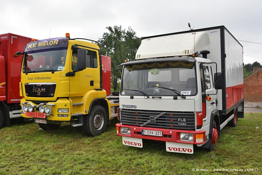 20170812-Truckshow-Bekkevoort-00500.jpg