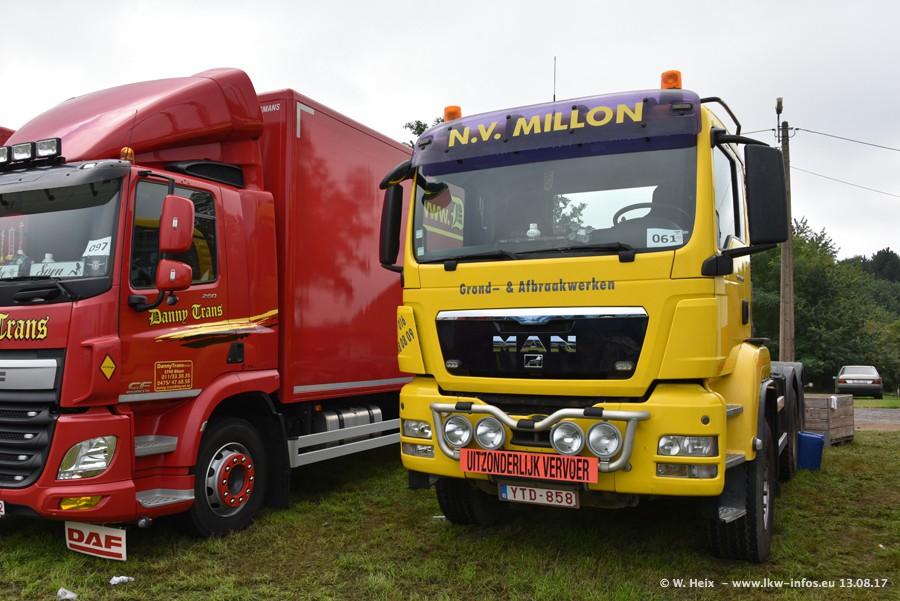 20170812-Truckshow-Bekkevoort-00502.jpg