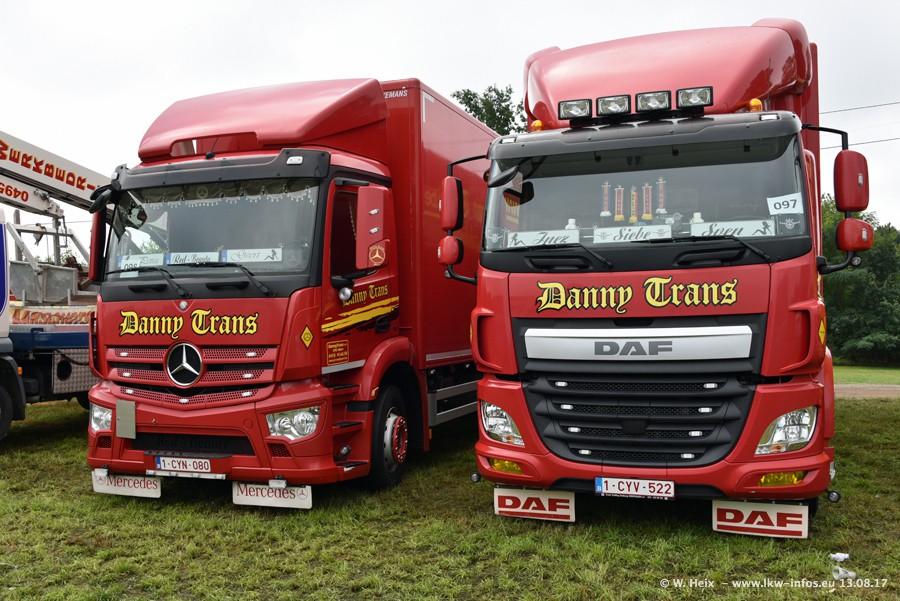 20170812-Truckshow-Bekkevoort-00504.jpg
