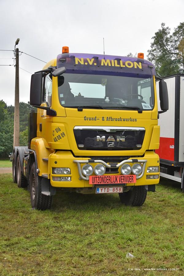 20170812-Truckshow-Bekkevoort-00505.jpg