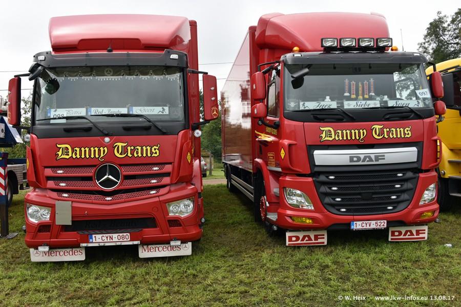 20170812-Truckshow-Bekkevoort-00506.jpg