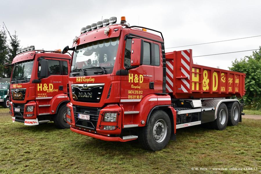 20170812-Truckshow-Bekkevoort-00508.jpg