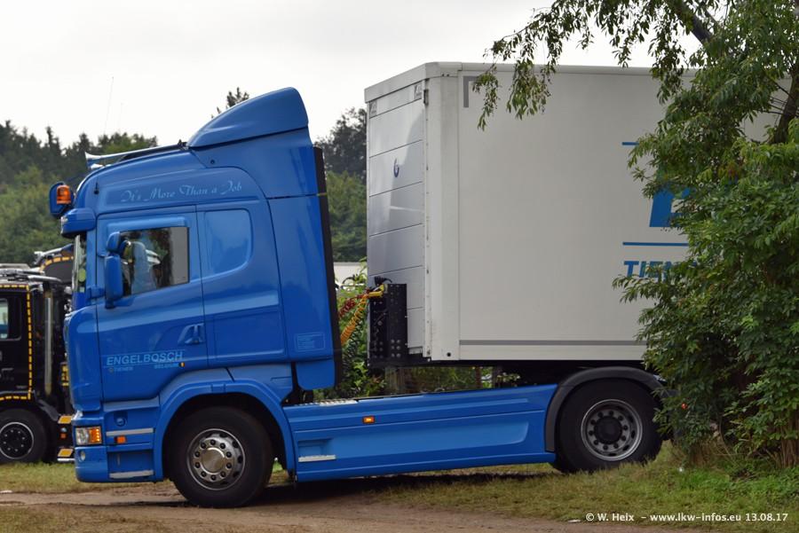 20170812-Truckshow-Bekkevoort-00513.jpg