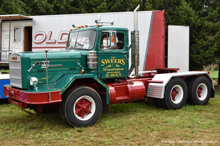 20170812-Truckshow-Bekkevoort-00514.jpg