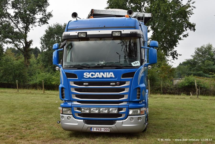 20170812-Truckshow-Bekkevoort-00517.jpg