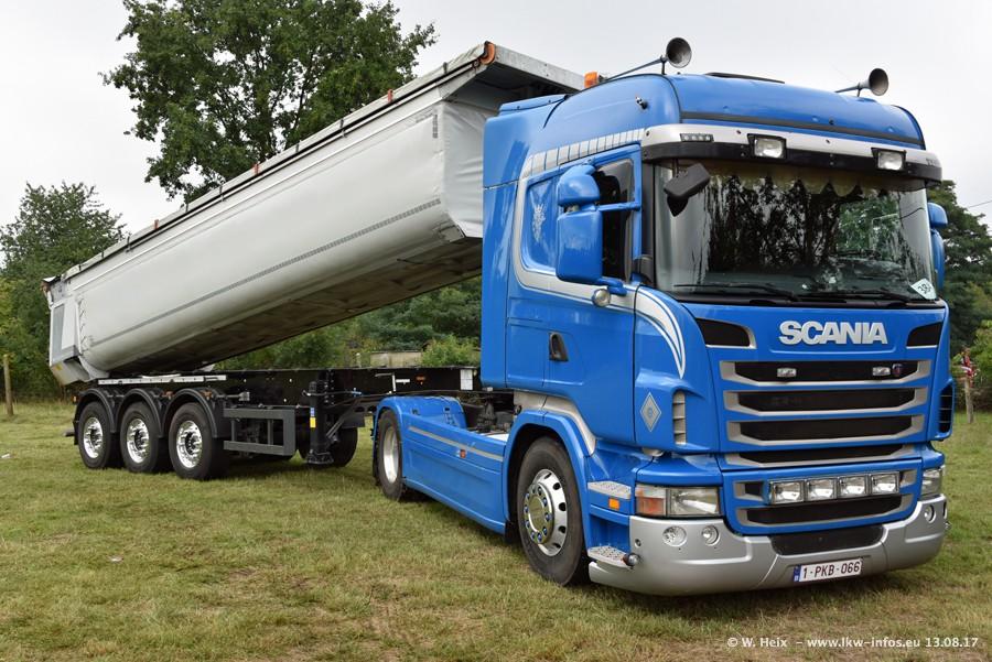20170812-Truckshow-Bekkevoort-00518.jpg