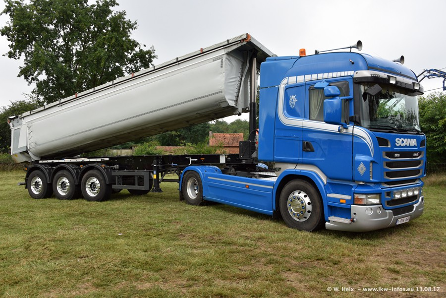 20170812-Truckshow-Bekkevoort-00519.jpg