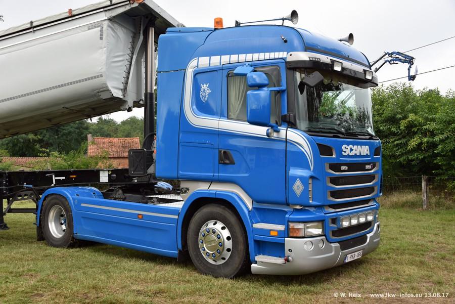 20170812-Truckshow-Bekkevoort-00520.jpg