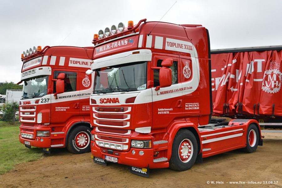 20170812-Truckshow-Bekkevoort-00530.jpg