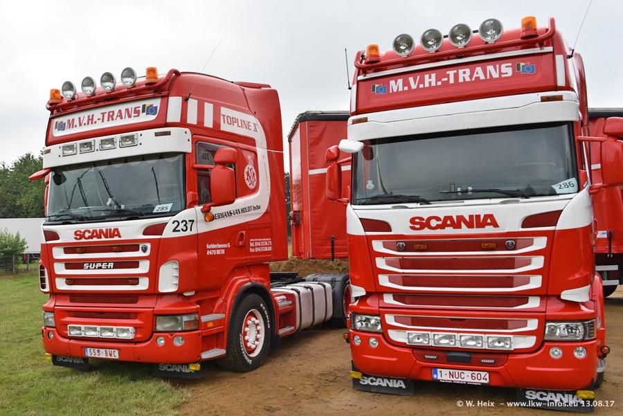 20170812-Truckshow-Bekkevoort-00533.jpg