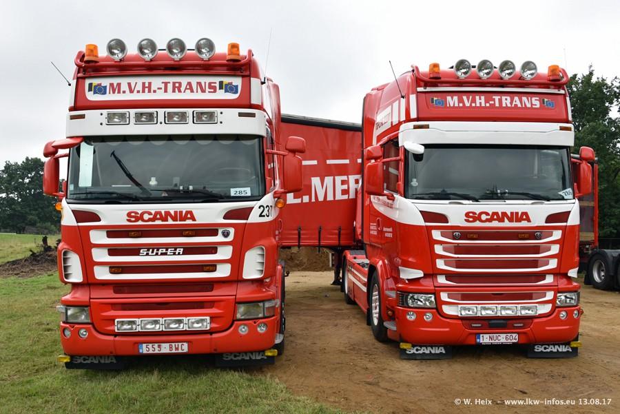 20170812-Truckshow-Bekkevoort-00534.jpg