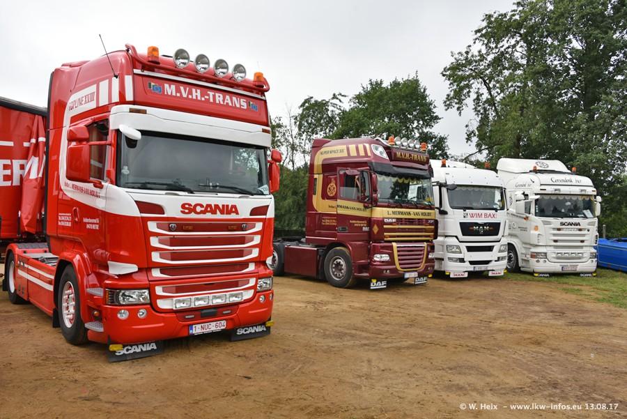 20170812-Truckshow-Bekkevoort-00535.jpg