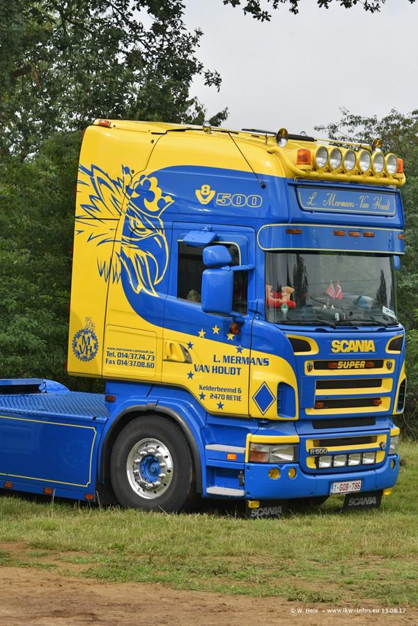 20170812-Truckshow-Bekkevoort-00540.jpg