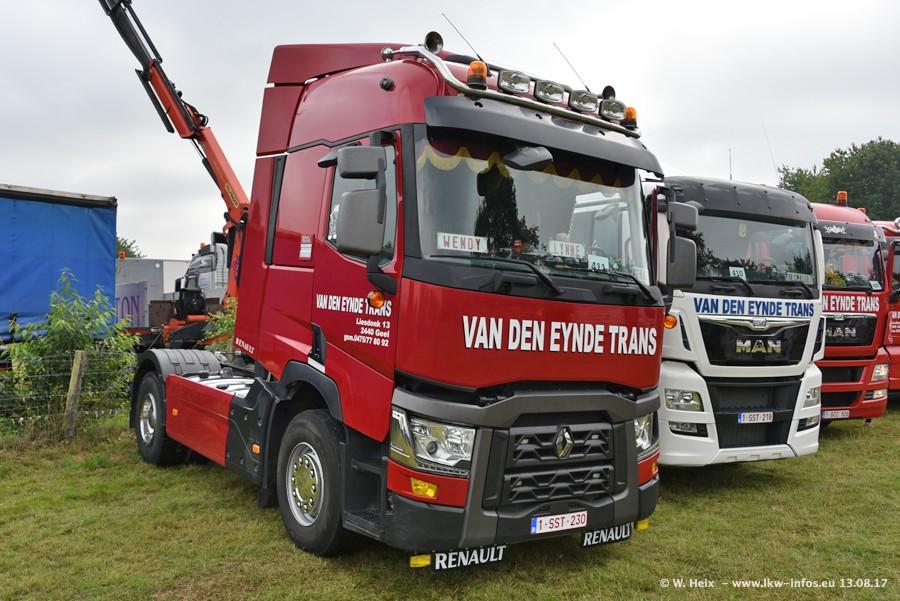 20170812-Truckshow-Bekkevoort-00544.jpg