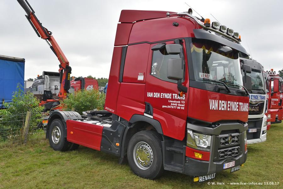 20170812-Truckshow-Bekkevoort-00545.jpg
