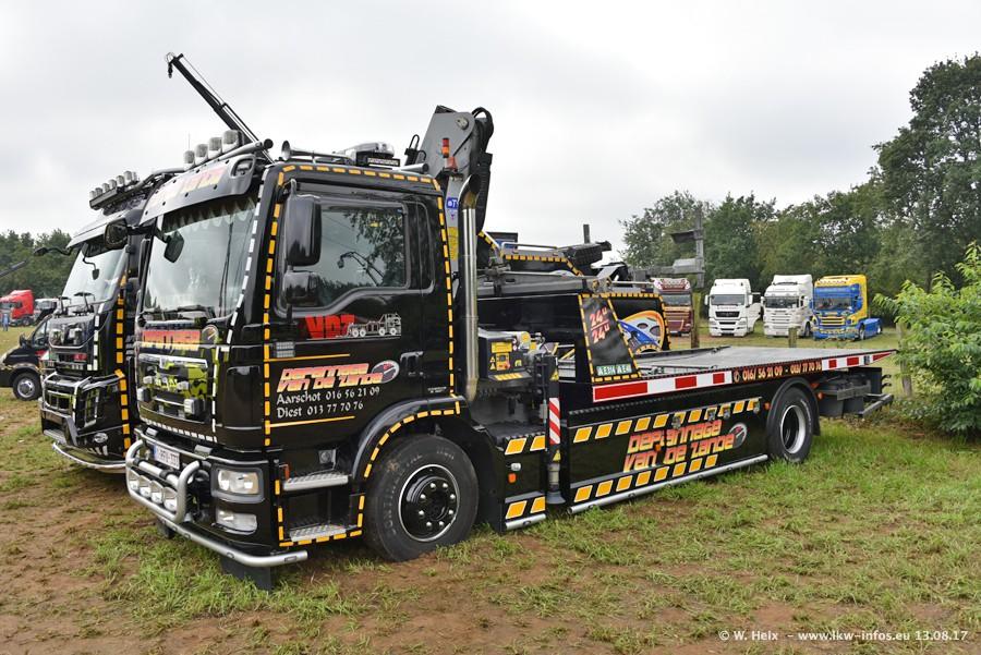 20170812-Truckshow-Bekkevoort-00547.jpg