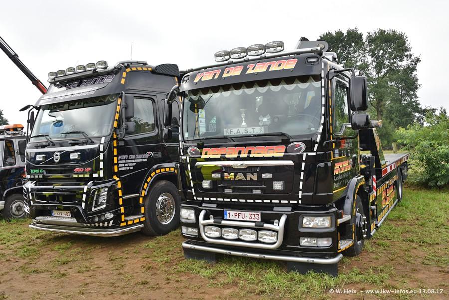 20170812-Truckshow-Bekkevoort-00549.jpg