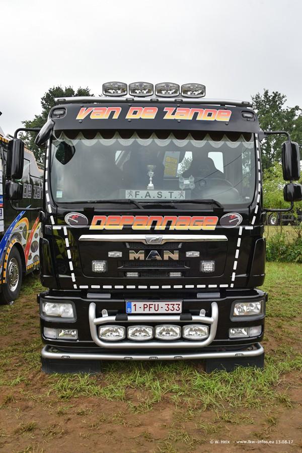 20170812-Truckshow-Bekkevoort-00550.jpg