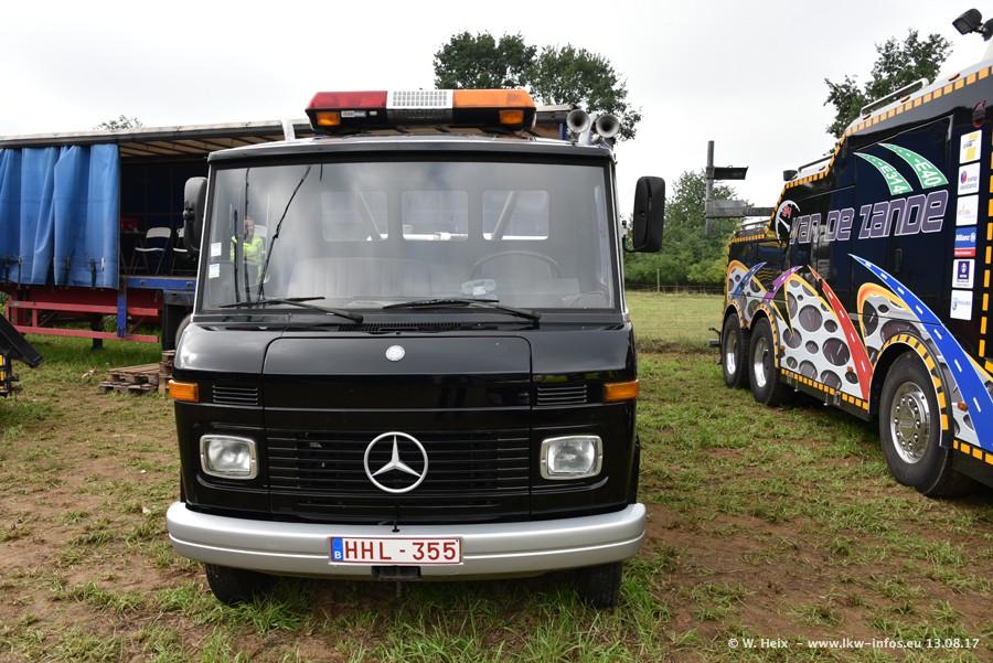 20170812-Truckshow-Bekkevoort-00553.jpg