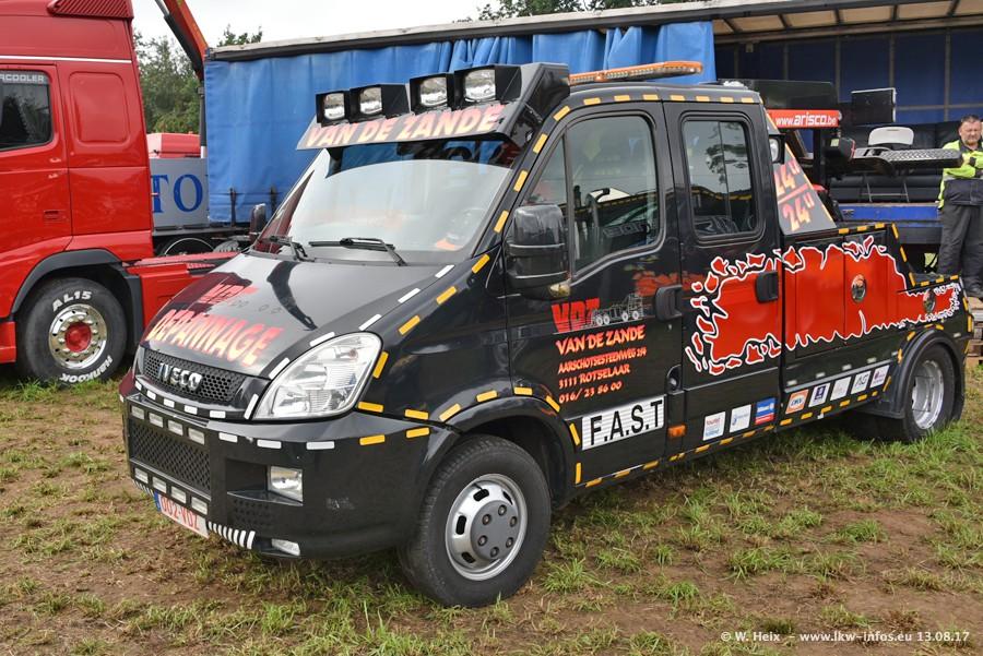 20170812-Truckshow-Bekkevoort-00556.jpg