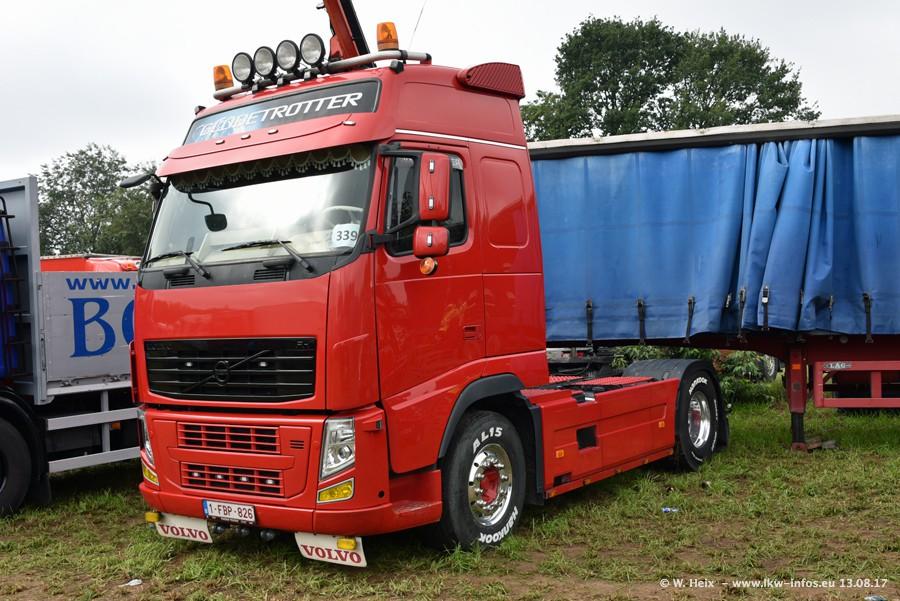 20170812-Truckshow-Bekkevoort-00558.jpg