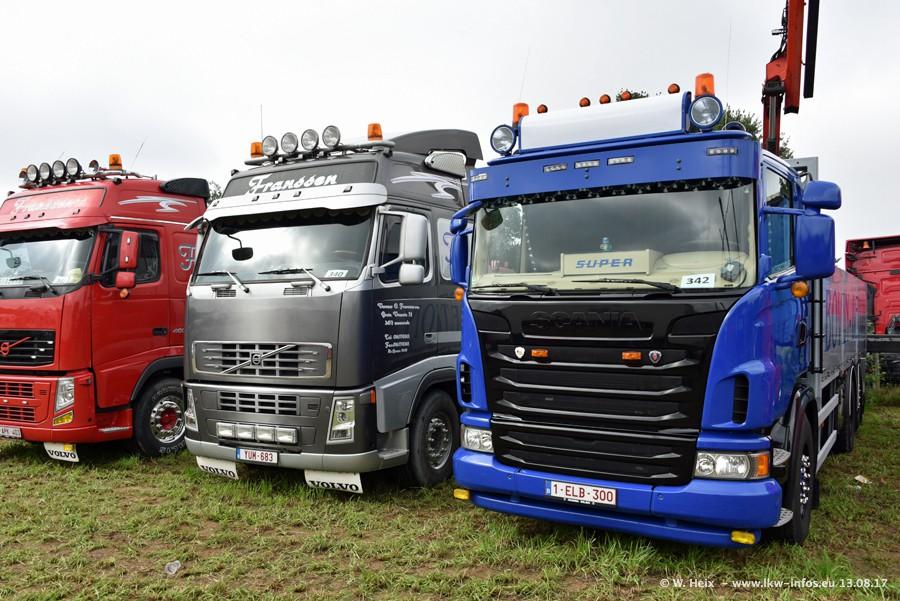 20170812-Truckshow-Bekkevoort-00560.jpg