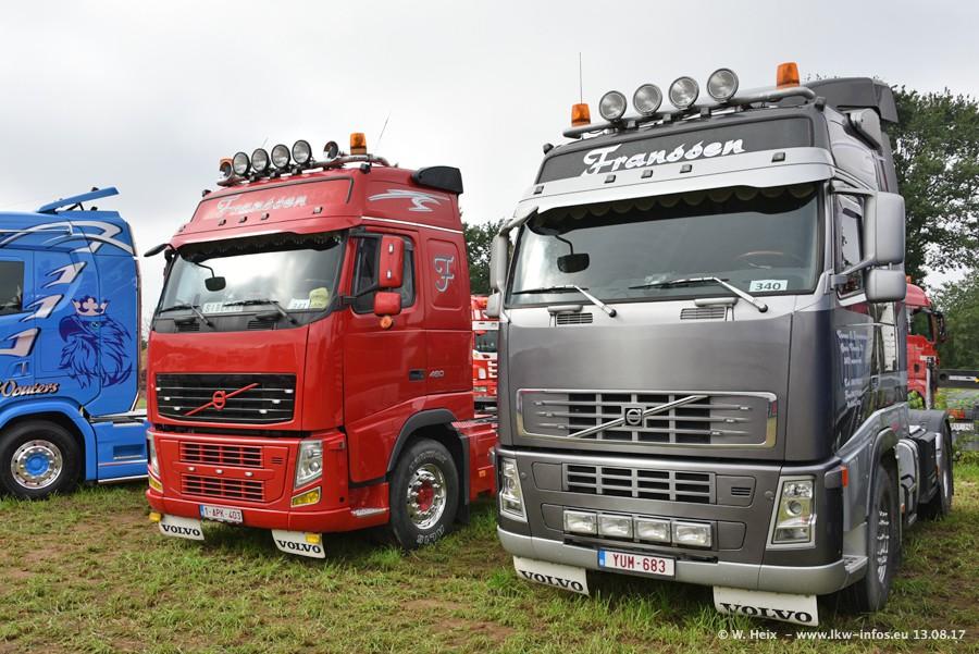 20170812-Truckshow-Bekkevoort-00561.jpg