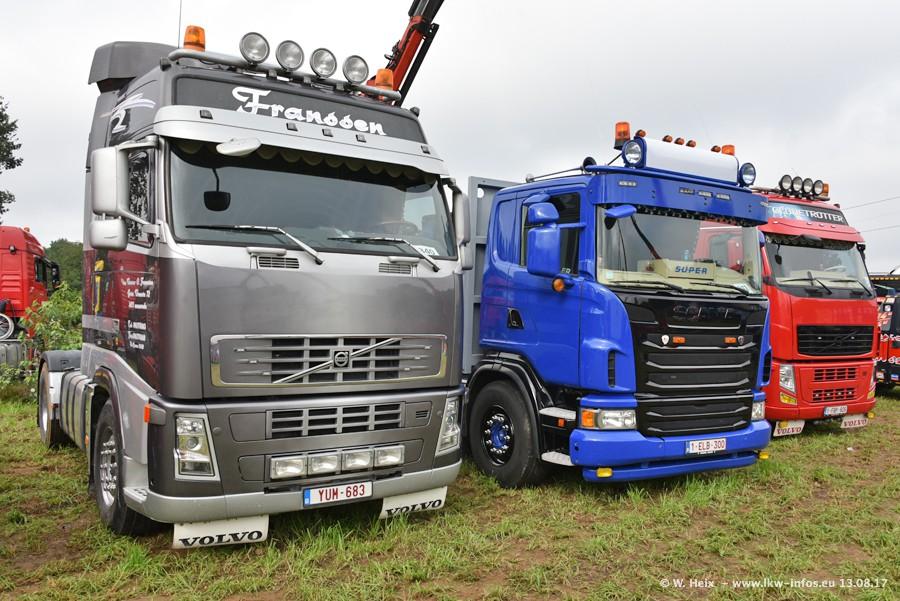 20170812-Truckshow-Bekkevoort-00563.jpg