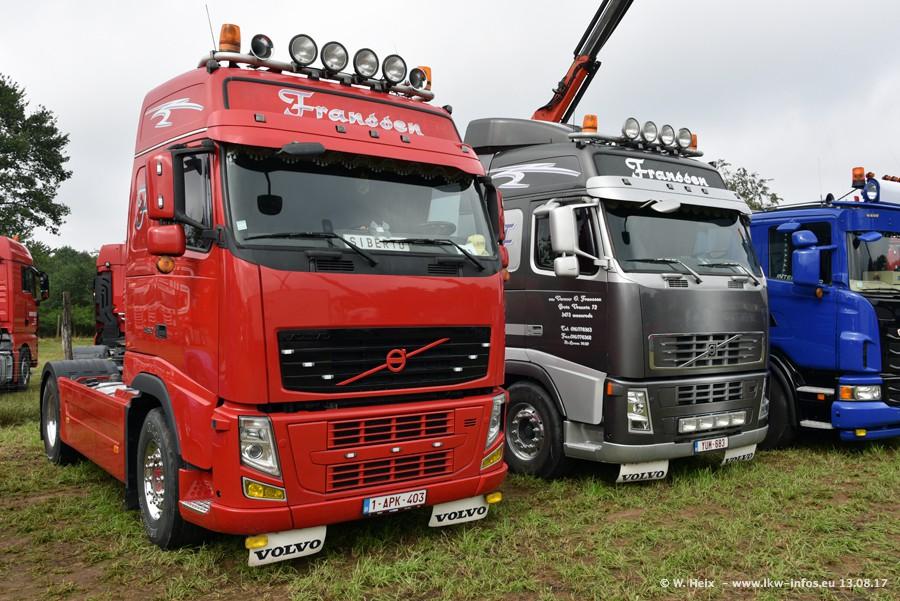 20170812-Truckshow-Bekkevoort-00565.jpg