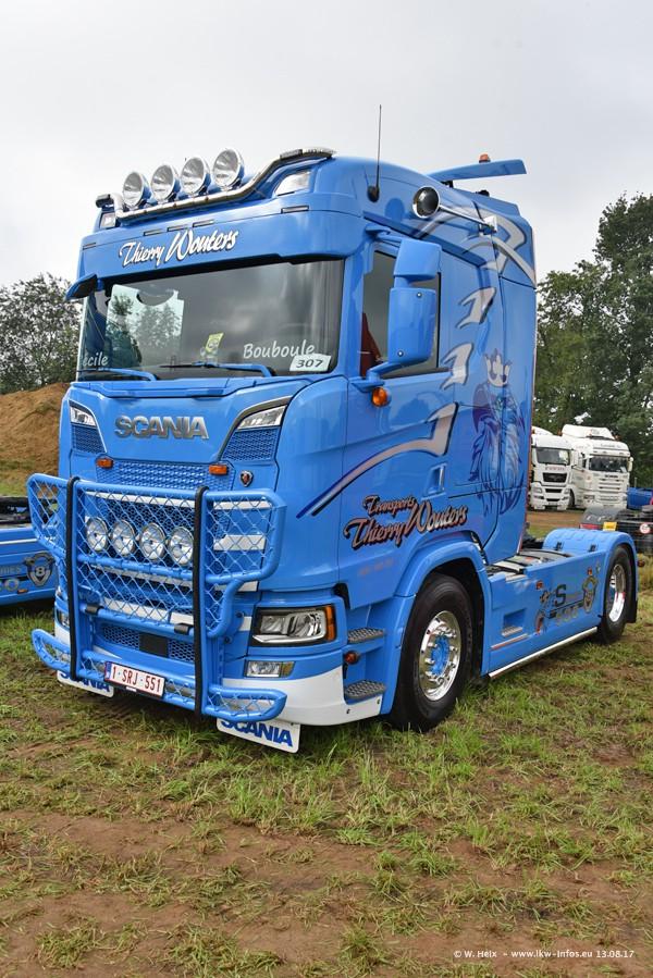 20170812-Truckshow-Bekkevoort-00568.jpg