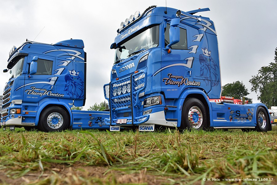20170812-Truckshow-Bekkevoort-00569.jpg