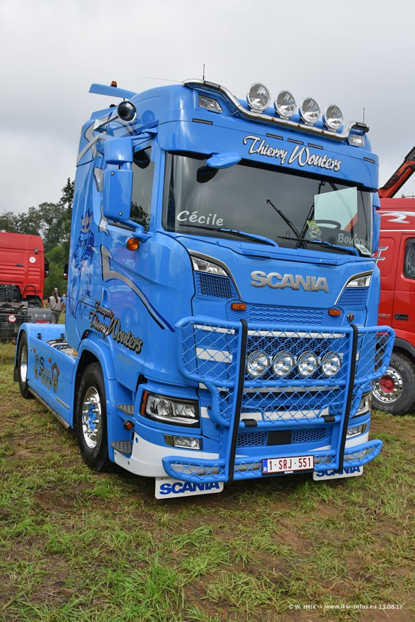 20170812-Truckshow-Bekkevoort-00573.jpg
