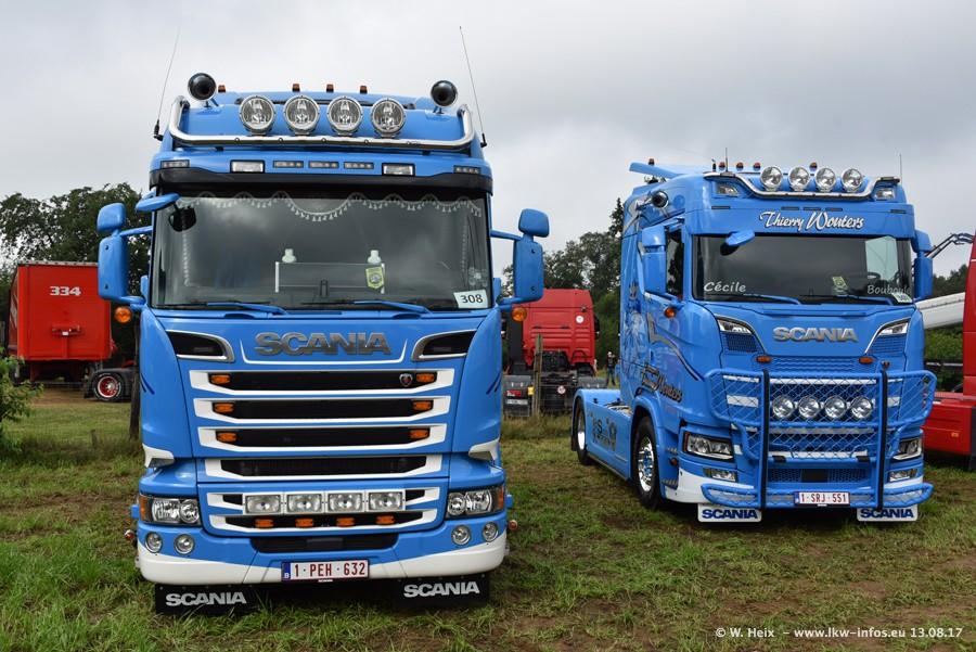 20170812-Truckshow-Bekkevoort-00576.jpg