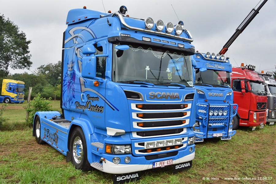 20170812-Truckshow-Bekkevoort-00577.jpg