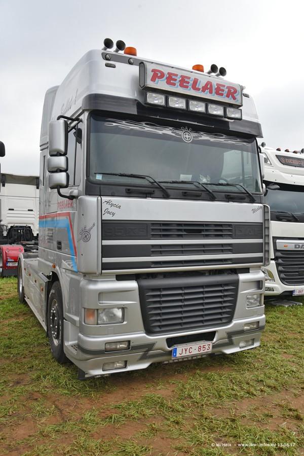 20170812-Truckshow-Bekkevoort-00583.jpg