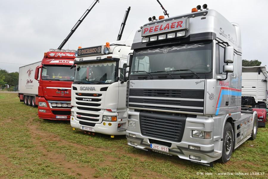 20170812-Truckshow-Bekkevoort-00584.jpg