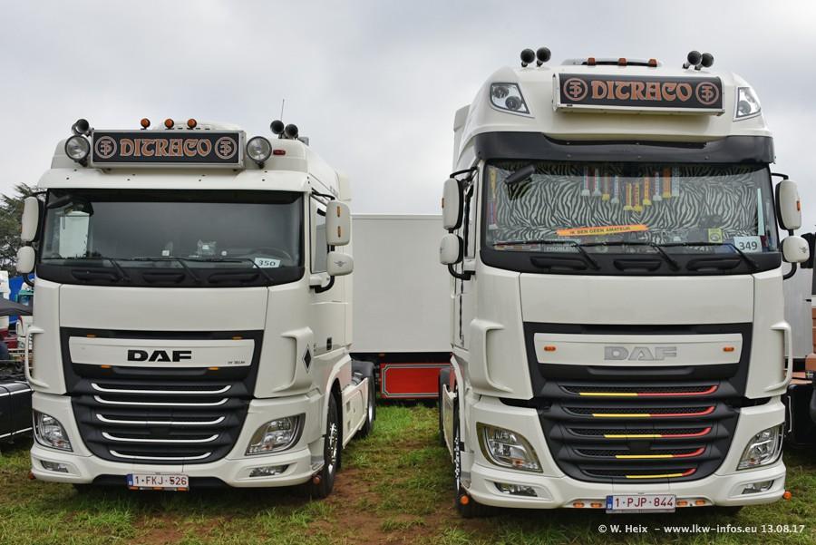 20170812-Truckshow-Bekkevoort-00589.jpg