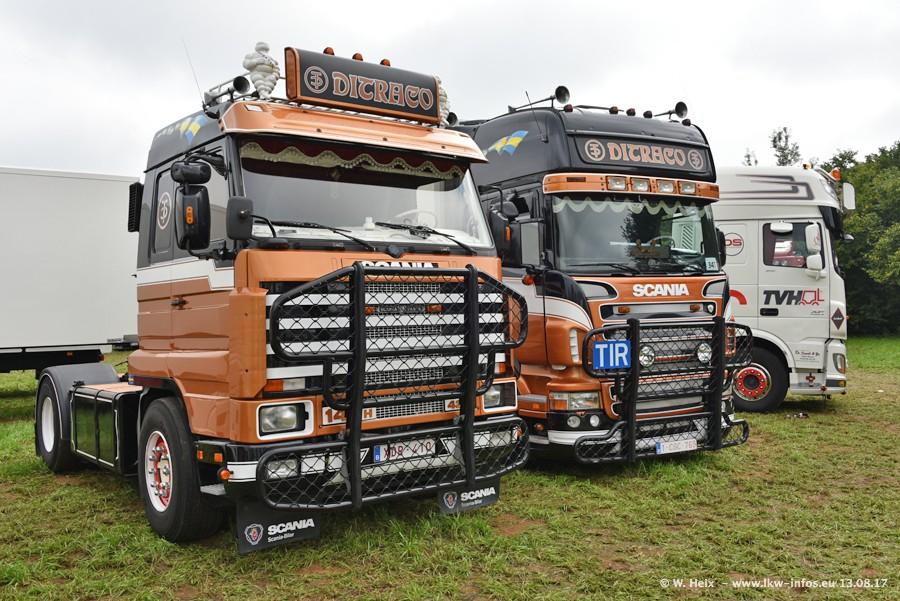 20170812-Truckshow-Bekkevoort-00590.jpg