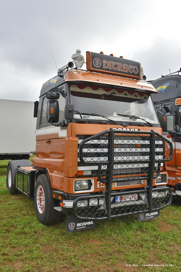 20170812-Truckshow-Bekkevoort-00591.jpg