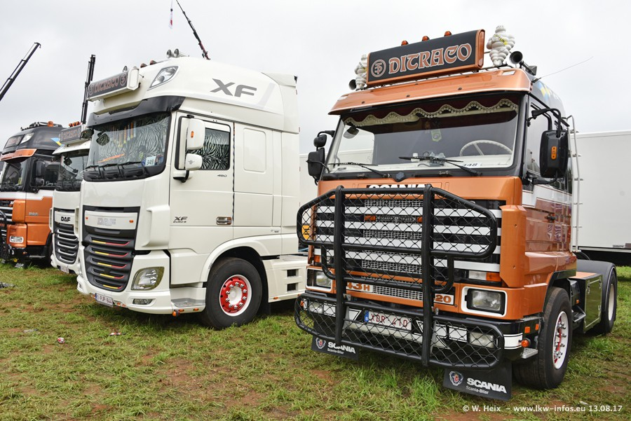 20170812-Truckshow-Bekkevoort-00595.jpg