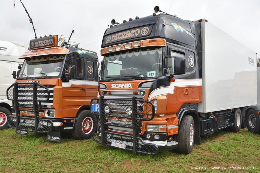 20170812-Truckshow-Bekkevoort-00597.jpg