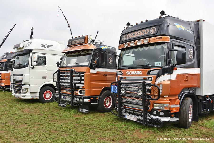 20170812-Truckshow-Bekkevoort-00598.jpg